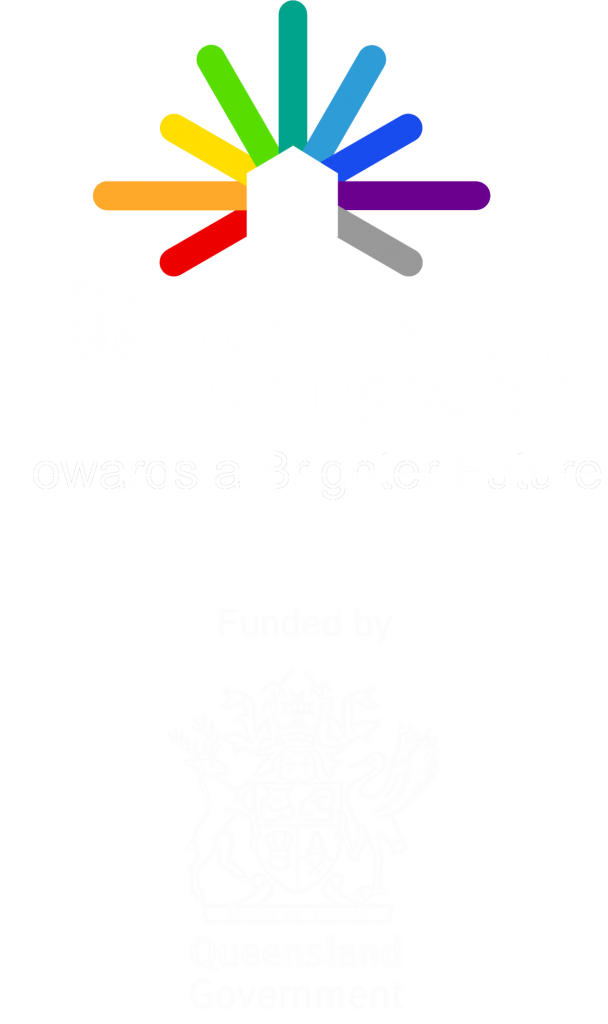 GatewayHousing-funded by QLD Government