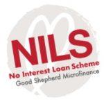 Good-Shepherd-Microfinance