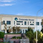 corporate house Murarrie